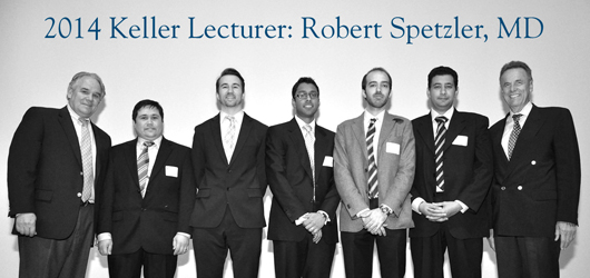 2014 Keller Lectureship BLOG2